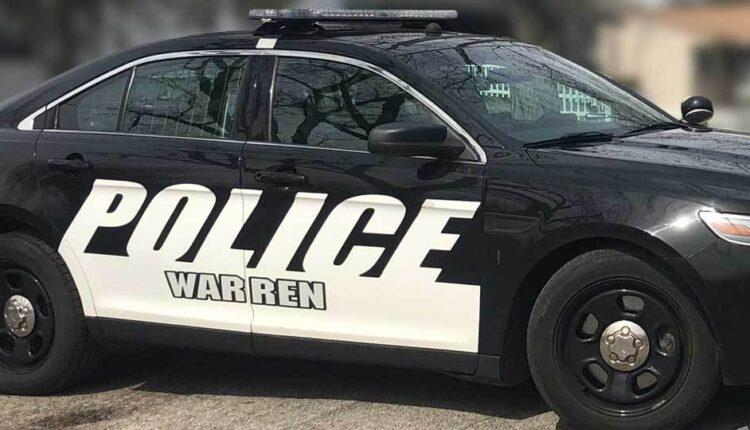 warren-police-car-generic.jpg