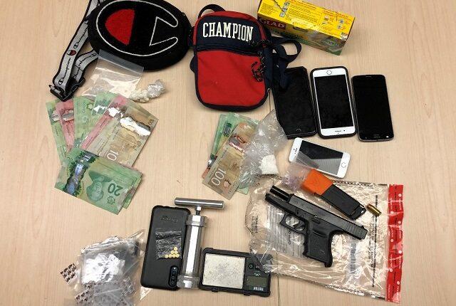 21-30313-drug-arrest-pic-1.jpg
