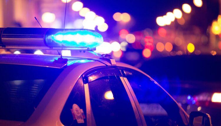 BOS-GENERIC-Police-Lights-Night-7.jpeg