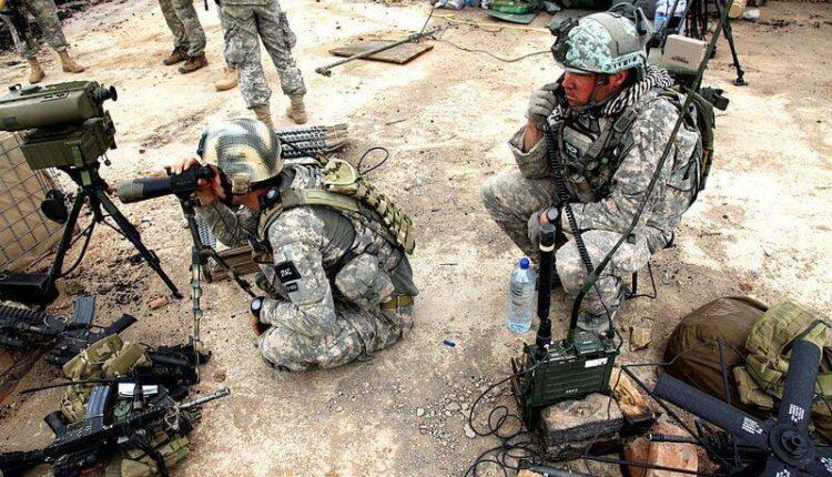 Tactical-Air-Control-Party-TACP-USAF.jpg