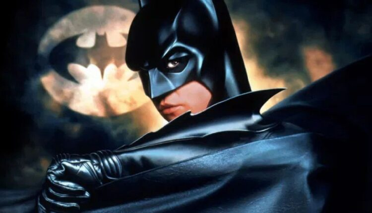 Val-Kilmer-Batman-Forever.jpg