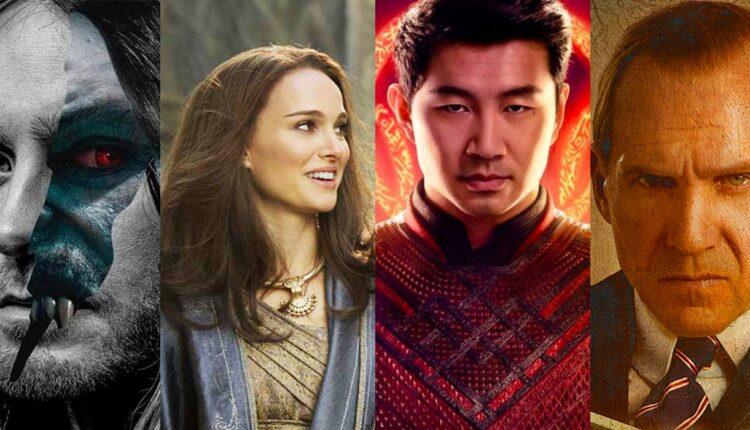 Upcoming-Marvel-Property-Movies-2021.jpg