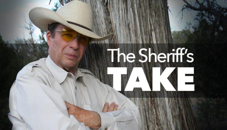 sheriff-jim-5-28-15.jpg
