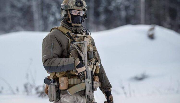 russian-spetsnatz-operator.jpg