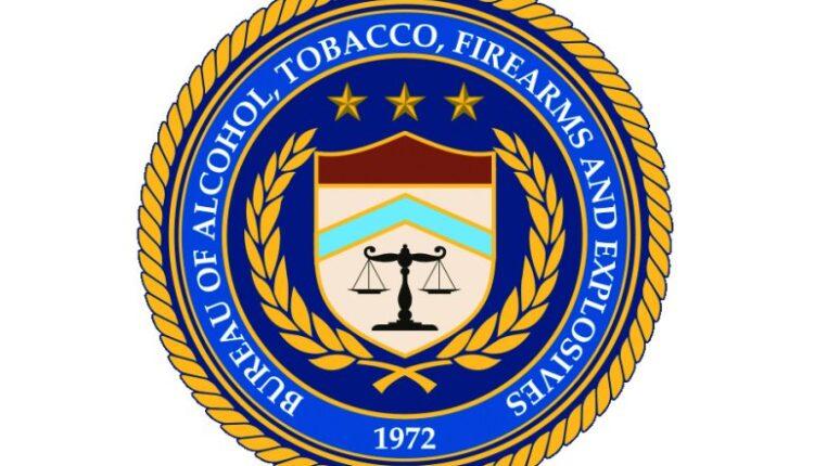 ATF-Logo-via-atf-dot-gov.jpg