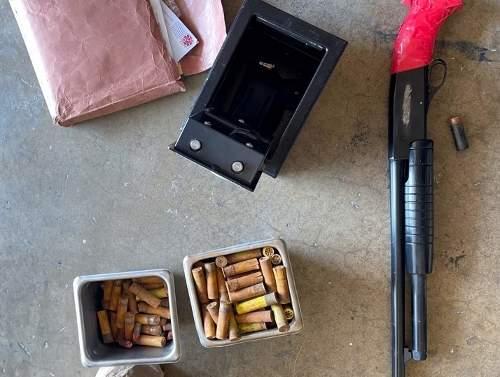 Shotgun-seized-by-the-SAPD.jpg