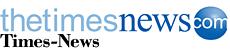 thetimesnews_logo.png