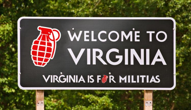 virginia-is-for-militias_2000_B.jpg