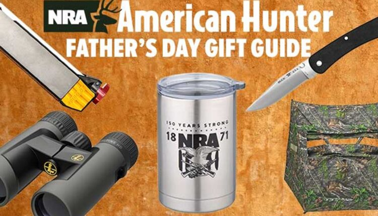 2021-fathers-day-gift-guide_lead.jpg