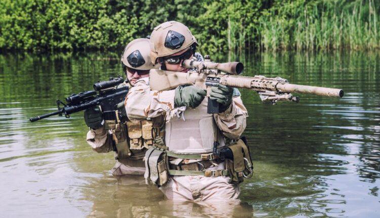 navy-seal-lessons.jpg