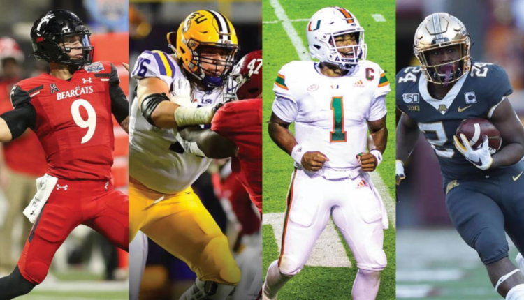 college-footbal-players-with-degrees-1024×576.png