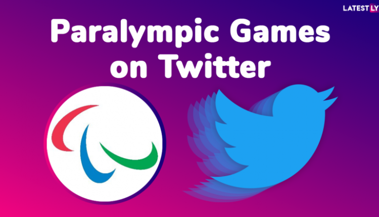 2-Paralympic-Games-784×441.png