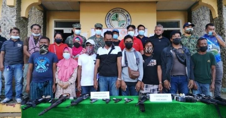 tawi-tawi-loose-firearms-aug-9-2021.jpg