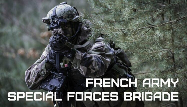 french-army-special-forces-brigade.jpg