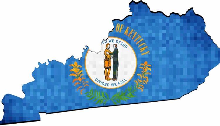 bigstock-Grunge-Kentucky-Map-With-Flag-270896833.jpg
