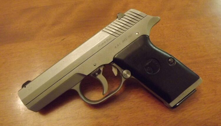 SITES-M9-Resolver-scaled.jpg