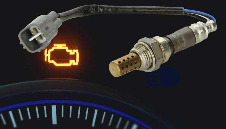 how-to-change-oxygen-sensors-vehicle.jpg