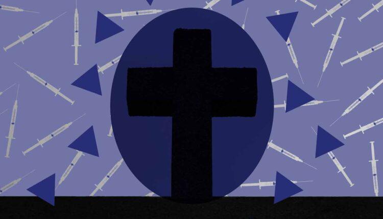 religiousexempt.jpg
