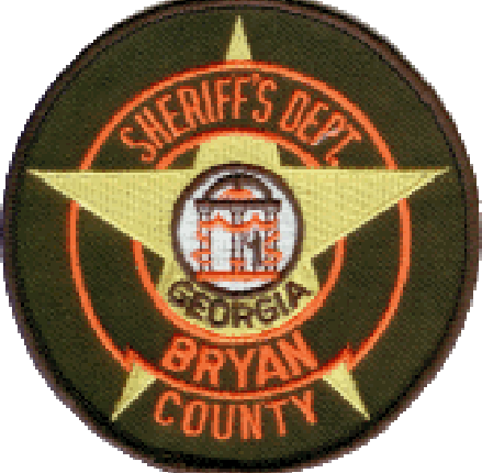 bryan_county_sheriff.max-640×480.png