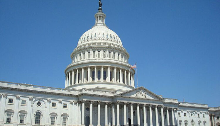 capitol-building-ftd.jpg