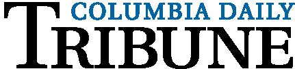 columbiatribune_logo.png