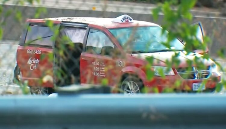 taxi-driver-shoots-kills-passenge.jpg