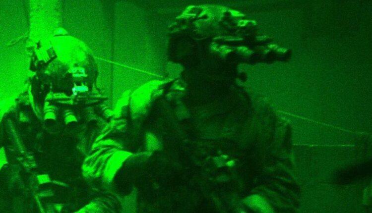 GPNVG-18-osama-bin-laden-operation-neptune-spear.jpg