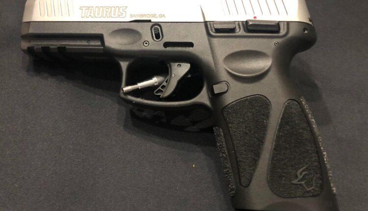 Pistol.jpeg