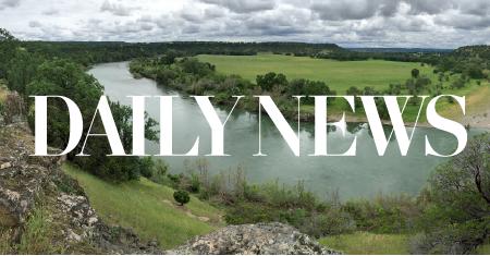 red-bluff-daily-news-site-icon-1.png