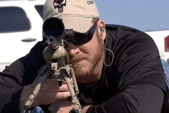 chris-kyle-american-sniper.jpg
