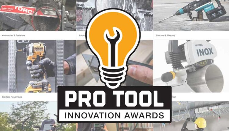 Pro-Tool-Innovation-Awards-2021-winners.jpg