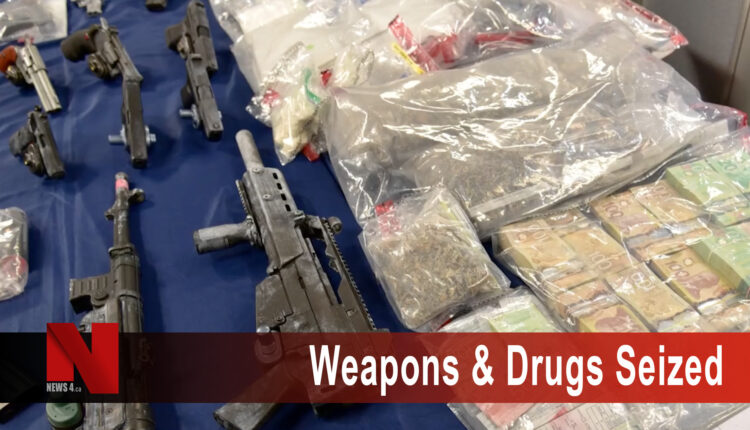 Weapons-and-Drugs-Seized.jpg