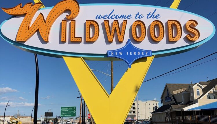 Wildwoods20Grand20Gateway.jpg