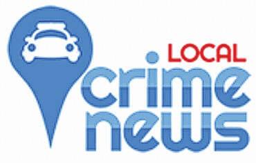 127619093_web1_CrimeNews.jpg