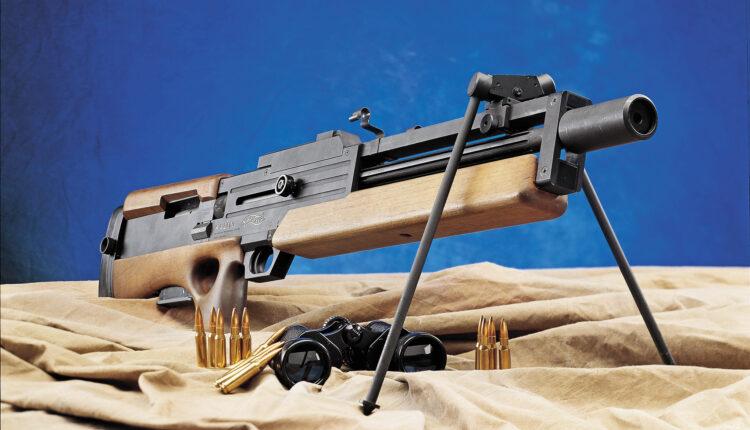Walther-WA2000-2.jpg