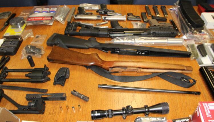 firearms-scaled.jpg