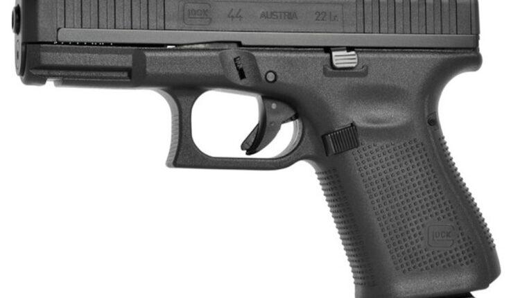 Glock-44-22LR-Pistol-Left.jpg