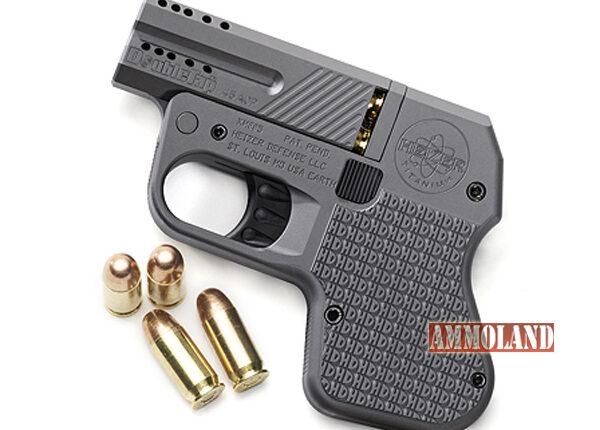 DoubleTap-45ACP-Pistol.jpg