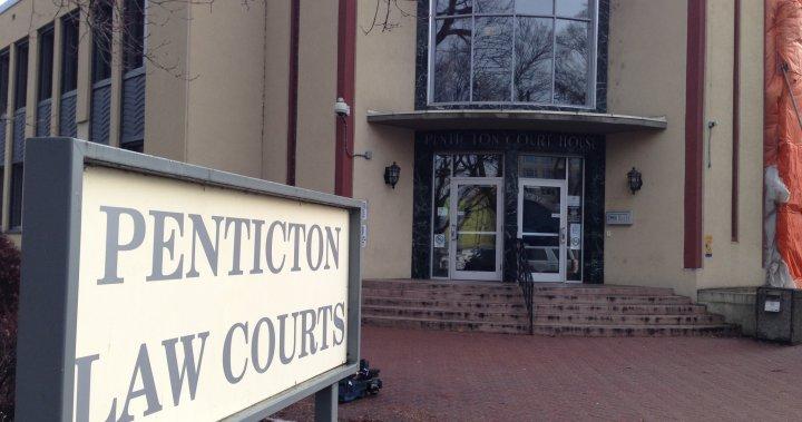 penticton-courts.jpg