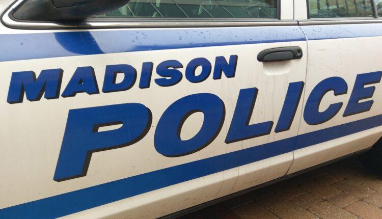 madison-police-squad-generic-lre-3-1280_1486498774954_5802145_ver1-0.jpg