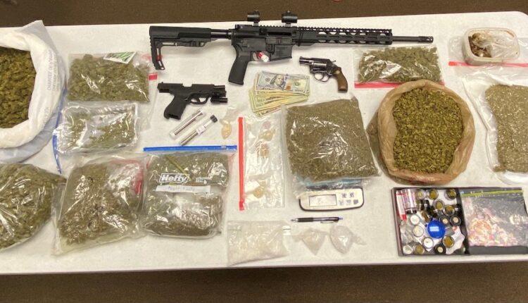 Stephens-County-drug-bust-.jpg