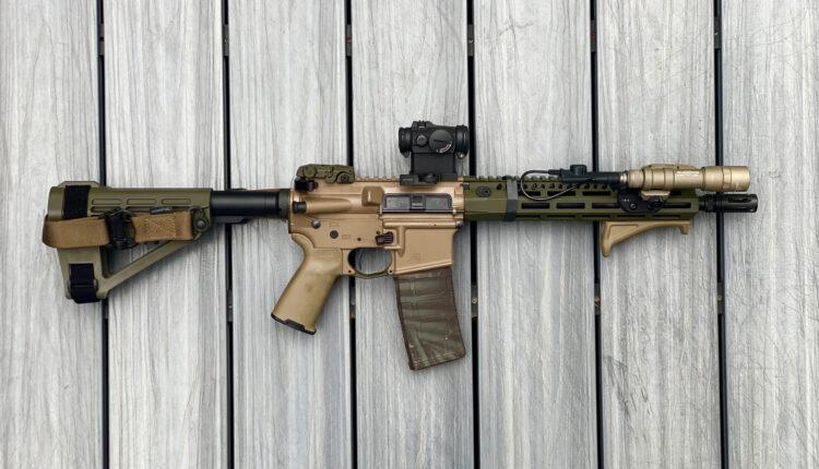 AP-AR15-1-scaled.jpg