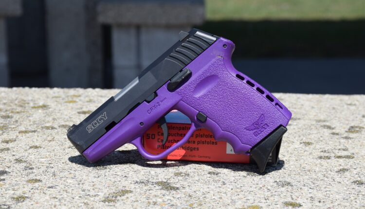outdoorhub-i-hated-subcompact-pistols-until-i-shot-the-sccy-cpx-2-2015-09-30_19-01-46.jpg