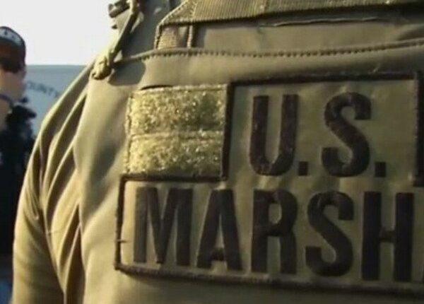 US-Marshal.jpeg