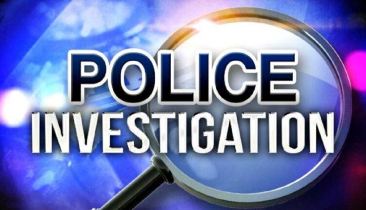 7b0e1be3eba8c37fe4612129f6f17f46police_investigation_sign.jpg