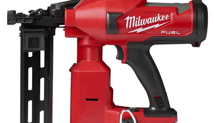 Milwaukee-M18-Fuel-Utility-Fencing-Stapler-01.jpg