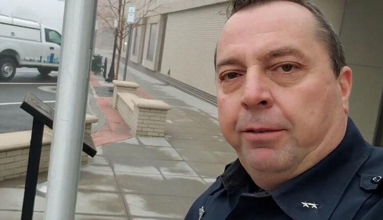 Cheyenne-Police-Chief-Brian-Kozak.jpg