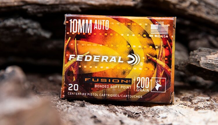 first-look-federal-fusion-10mm-auto_lead.jpg