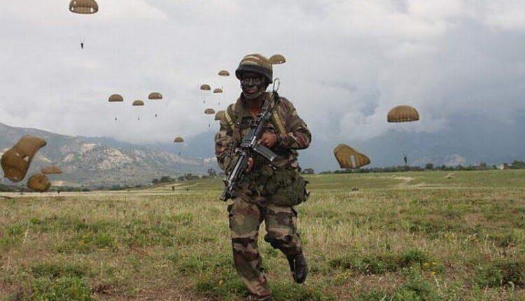 2eREP-in-Afghanistan.jpg