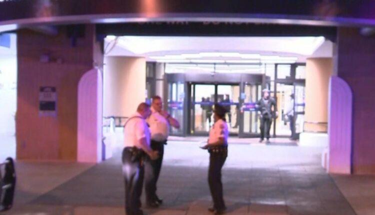 jefferson-hospital-philadelphia-after-fatal-shooting-of-nurse-early-on-100421.jpg